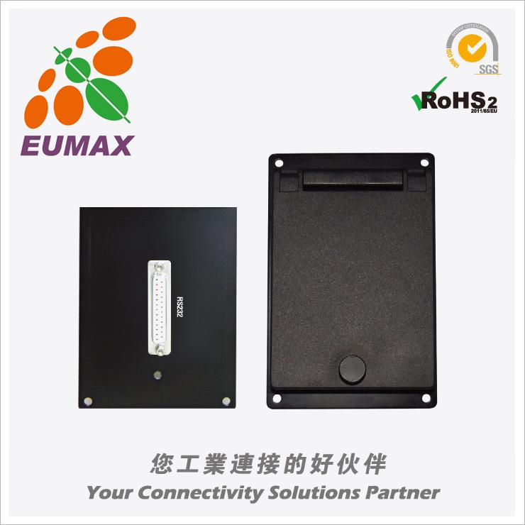 CM01-A1 CM01-A1通讯盒 DF25 欧巨通讯盒